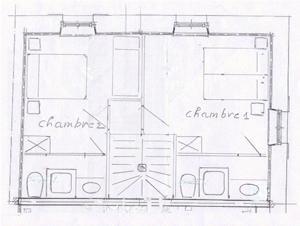 plan-4